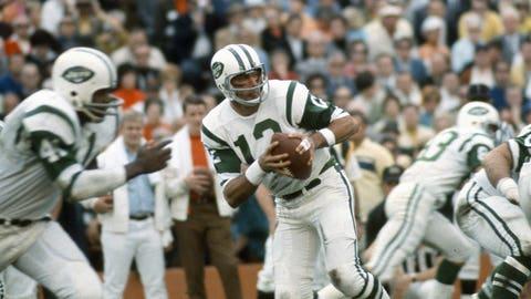 37: 1968 New York Jets (Super Bowl III)