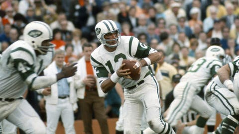 37: 1968 New York Jets (Super Bowl III)