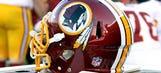 Redskins defend nickname, offer examples of registered 'offensive' trademarks