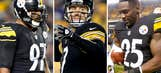 3 issues the Steelers MUST address this offseason