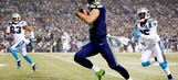 Jermaine Kearse makes sick one-handed catch, scampers for TD