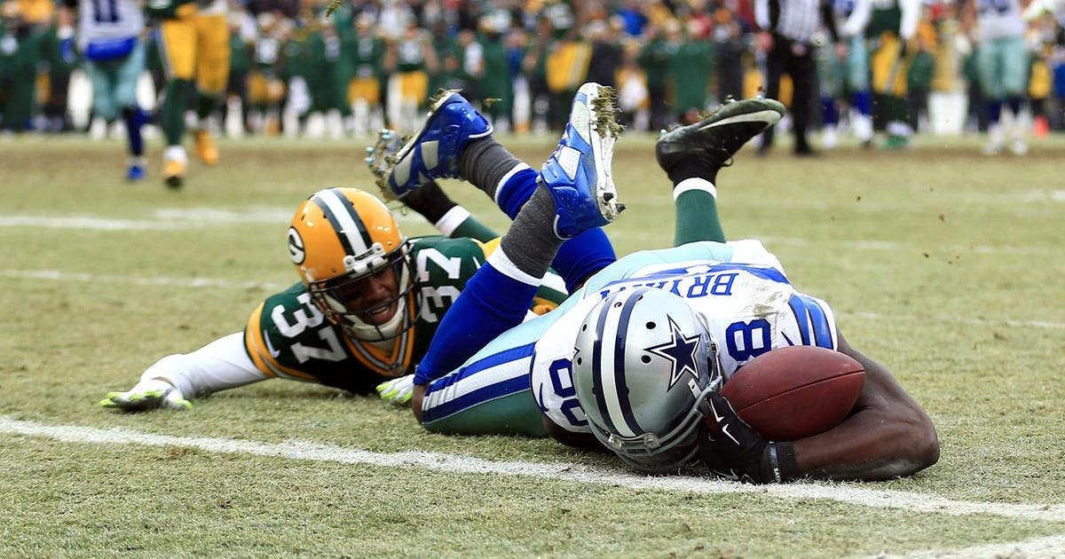 cowboys eagles box score nfl football betting lines
