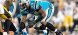 Kony Ealy: 'I know my time will come'