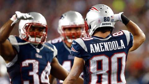 Week 7: Patriots 27, Jets 25