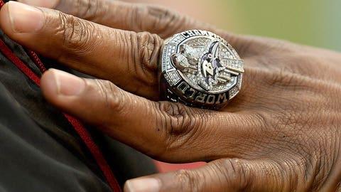 Super Bowl XLVII: Baltimore Ravens