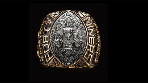 Super Bowl 49ers: Super Bowl XXIV
