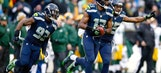 Road to Arizona: How the Seahawks reached the Super Bowl