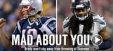 Super Bowl preview: Brady vs. Sherman could decide who wins the Super Bowl