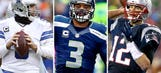 NFL Power Rankings: With Super Bowl over, who is best team going into 2015-16?