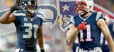 NFL expert picks: Predicting Super Bowl XLIX champion