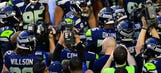Super Bowl XLIX: See all the best action from the big game