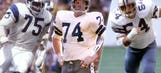 Ranking the 16 greatest defensive linemen in NFL history