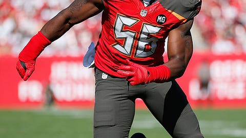 Tampa Bay Bucs (after)