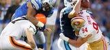 NFL Half-Decade Team: Defense wins championships