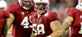 Stanford lands DT prospect from Texas