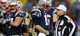 What if the Patriots didn't cheat against the Colts?