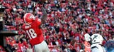 Rookie WR Jonathon Rumph signs with the New York Jets