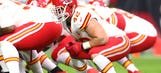 Chiefs fullback is one of the NFL's most underrated players