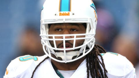 Miami: Who will be the starting guards?