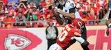 Ranking the NFL's top 10 pass rushers