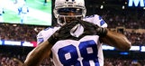 Michael Irvin: Cowboys will be no better than 8-8 without Dez