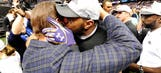Ravens' Bisciotti: Super Bowl or not, Lewis would have retired