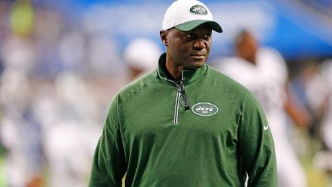 Jets: Let Ryan Fitzpatrick walk