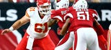 Mitch Morse proves Chiefs right after long summer camp battle