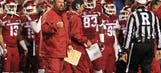 WATCH: Arkansas new hype video asks: 'Can You Feel The Momentum?'