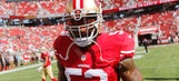 49ers' Bowman on performance by defense: 'It's a sign of progress'