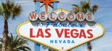 Nevada: In daily fantasy sports firm's own words, it's gambling