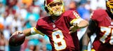 3 reasons why the Redskins can't (and can) win the NFC East