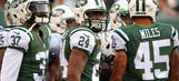 Quinton Coples is excited about Jets' secondary: 'We've got coverage'