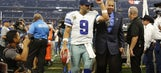 Jerry Jones: Romo not winning a Super Bowl would be my biggest disappointment