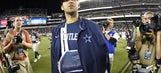 Is it time for the Cowboys to find Tony Romo's successor?
