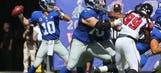 Tom Coughlin 'frustrated' by Eli's fourth-quarter performances