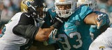 Suh reportedly part of the problem with Dolphins' defensive struggles