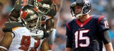 Tampa Bay Buccaneers at Houston Texans game preview