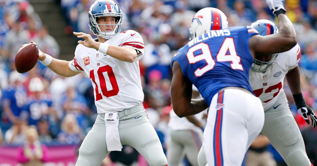 f91b5065e07 Eli Manning has now won the most games of any Giants QB