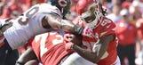 NFL Week 6 injury analysis: Jamaal Charles leaves big gap in Chiefs offense