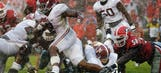 Forward Pass: Power Football isn't dead & might be the way to the national title