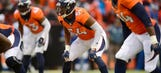 Broncos defense knows Aaron Rodgers will push the tempo