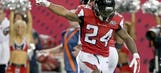 Falcons have one of the easiest remaining schedules in the NFL