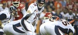 Chiefs might not get a chance to beat Peyton Manning's Broncos — ever