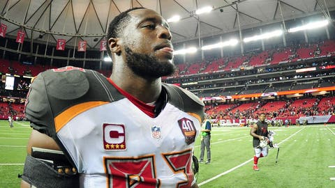 Tampa Bay Buccaneers: Is there a method to the madness?