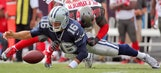 Quick Read: After latest loss to Buccaneers, the Cowboys' season is over
