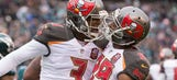 Tampa Bay Buccaneers 2016 preview: The future might just be now