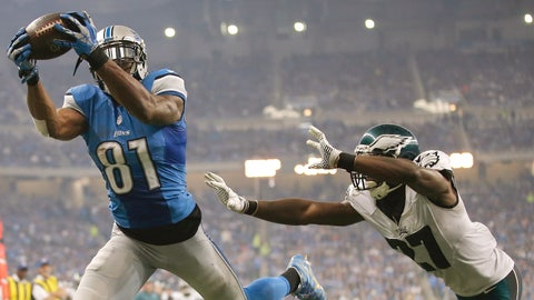 Philadelphia Eagles: unknowns in the secondary