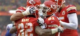 Six Points for Week 12: Chiefs are excelling without Jamaal Charles