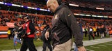 Cleveland Browns Week 12 winners and losers